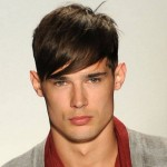 Popular Male Hairstyle Trends