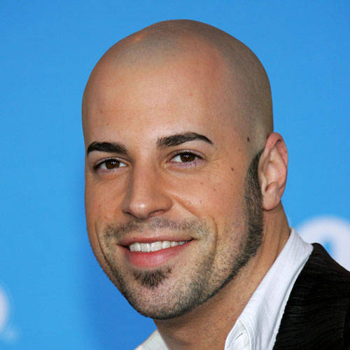 Hairstyles for Balding Men Hairstyles for Balding Men