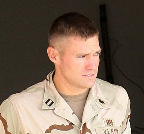 Military Haircuts for Men Military Haircuts for Men