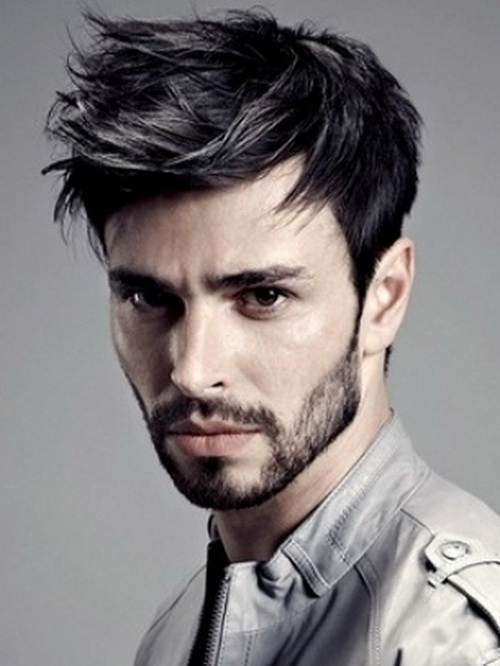 New Black Hairstyles Men New Hairstyles for Men