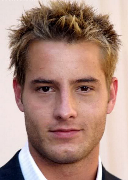 Short Men Hairstyles for Thick Hair Men Hairstyles for Thick Hair
