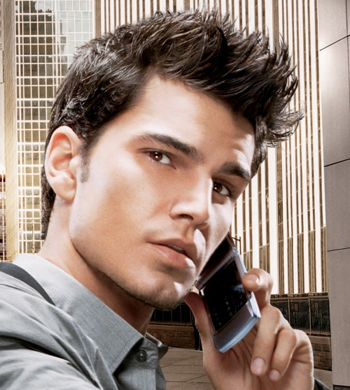 cool hairstyles for men 2013 Cool Hairstyles for Men