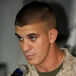Military Haircut for Men 2013