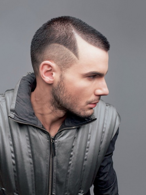 popular haircuts for men Most Popular Mens Hairstyles