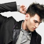 Popular Mens Haircuts Trends
