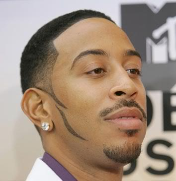 Black Men Haircuts Winter Hairstyles African American Hairstyles for Men