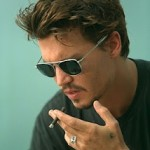 Johnny-Depp-Medium-Hairstyle