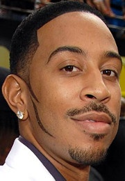 Popular Men Hairstyles Ludacris Popular Hairstyles for Men 2013