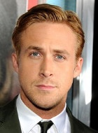 Popular Men Hairstyles Ryan Gosling Popular Hairstyles for Men 2013