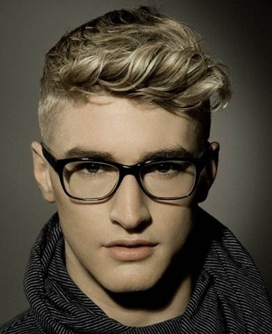 Shaggy Hairstyles Men3 Get a Trendy Look   Shaggy Hairstyles for Men