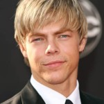Shaggy-Hairstyles-Men5