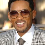 Will-Smith-Hairstyles