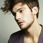 indie-hairstyles-for-men5
