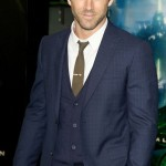 2013-Male-Celebrity-Hairstyles1
