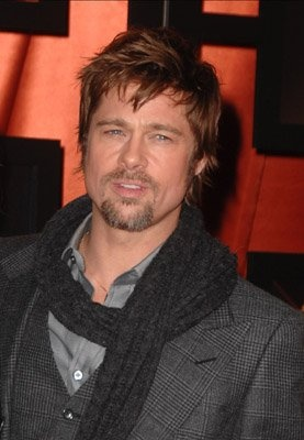 2013 Male Celebrity Hairstyles2 About 50s Hairstyles for Men
