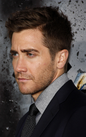 2013 Male Celebrity Hairstyles3 Male Celebrity Hairstyles 2013 for Men