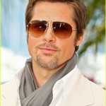 2013-Male-Celebrity-Hairstyles4