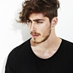 Cool-Haircuts-For-Men6