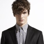 men-bed-head-hairstyles2