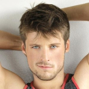 men bed head hairstyles4 2013 Bed Head Hairstyles for Men