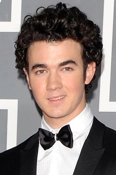 Curly Hairstyles For Men3 Latest Curly Hairstyles for Men 2013
