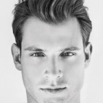 Newest Short Hairstyles for Men