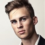 Sleek-Hairstyles-Men4