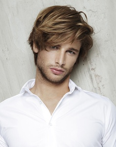 Summer Newest Hairstyles for Men The Newest Hairstyles for Men