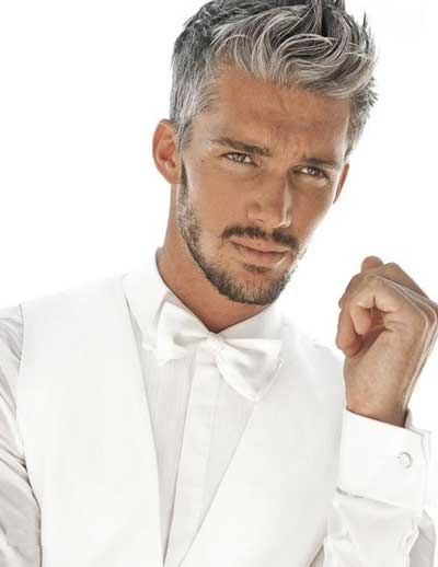 Trendy Newest Hairstyles for Men The Newest Hairstyles for Men