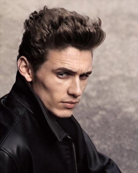 50s Hairstyles Men 4 About 50s Hairstyles for Men