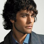 mens-professional-hairstyles-1