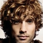 mens-professional-hairstyles-2