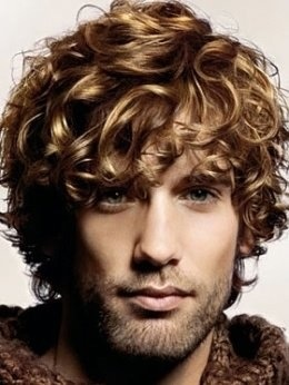 Marvelous Mens Professional Hairstyles 2 Popular Professional Hairstyles For Men