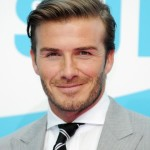 mens-professional-hairstyles-5