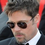 mens-professional-hairstyles-6