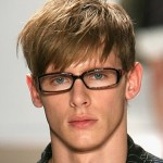 straight-hairstyles-men-4