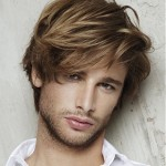 straight-hairstyles-men-5