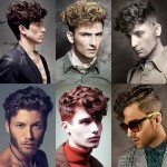 Men-Hairstyles-Thick-Hair-