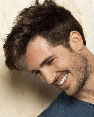 Modern Mens Hairstyles 4 How to choose a Modern Mens Hairstyle?
