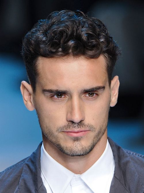 Short-Curly-Men-Hairstyles-2
