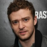 Short-Curly-Men-Hairstyles-3