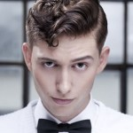 Short-Curly-Men-Hairstyles-4