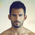 Short-Curly-Men-Hairstyles-5