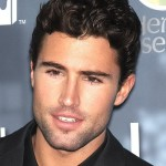 Short-Curly-Men-Hairstyles-6