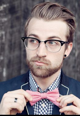 Mens Hipster Hairstyles 2 The Best Hairstyles for Older Men