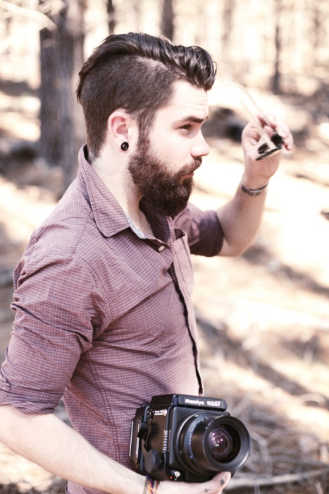 Mens-Hipster-Hairstyles-6
