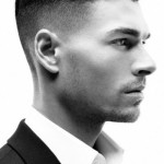 men-shaved-hairstyles-3