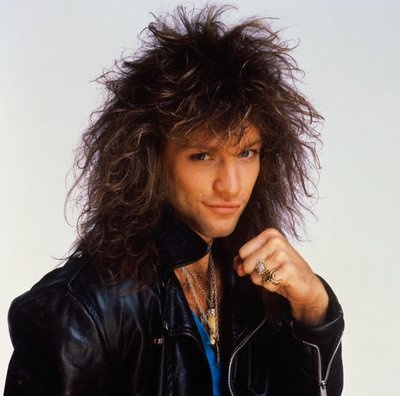 Amazing 80's Men Hairstyles | Men Hairstyles Mag ...