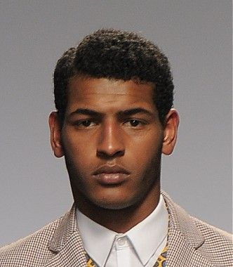 Curly-Hairstyles-Black-Men-7