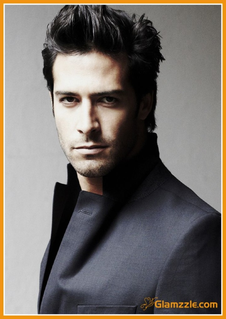 Hispanic Hairstyles For Men 4 726x1024 Top Hispanic Hairstyles For Men